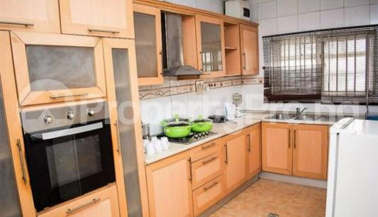 3 bedroom Flat / Apartment for shortlet Off Prince Abiodun ONIRU Victoria Island Lagos - 3