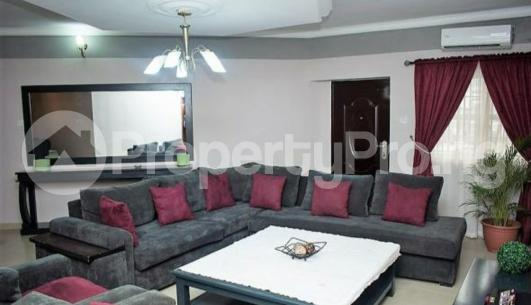 3 bedroom Flat / Apartment for shortlet Off Prince Abiodun ONIRU Victoria Island Lagos - 7