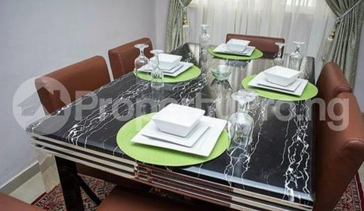 3 bedroom Flat / Apartment for shortlet Off Prince Abiodun ONIRU Victoria Island Lagos - 1