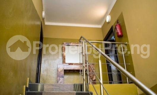3 bedroom Flat / Apartment for shortlet Off Prince Abiodun ONIRU Victoria Island Lagos - 9