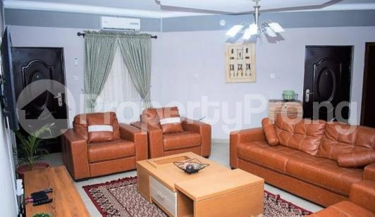 3 bedroom Flat / Apartment for shortlet Off Prince Abiodun ONIRU Victoria Island Lagos - 8