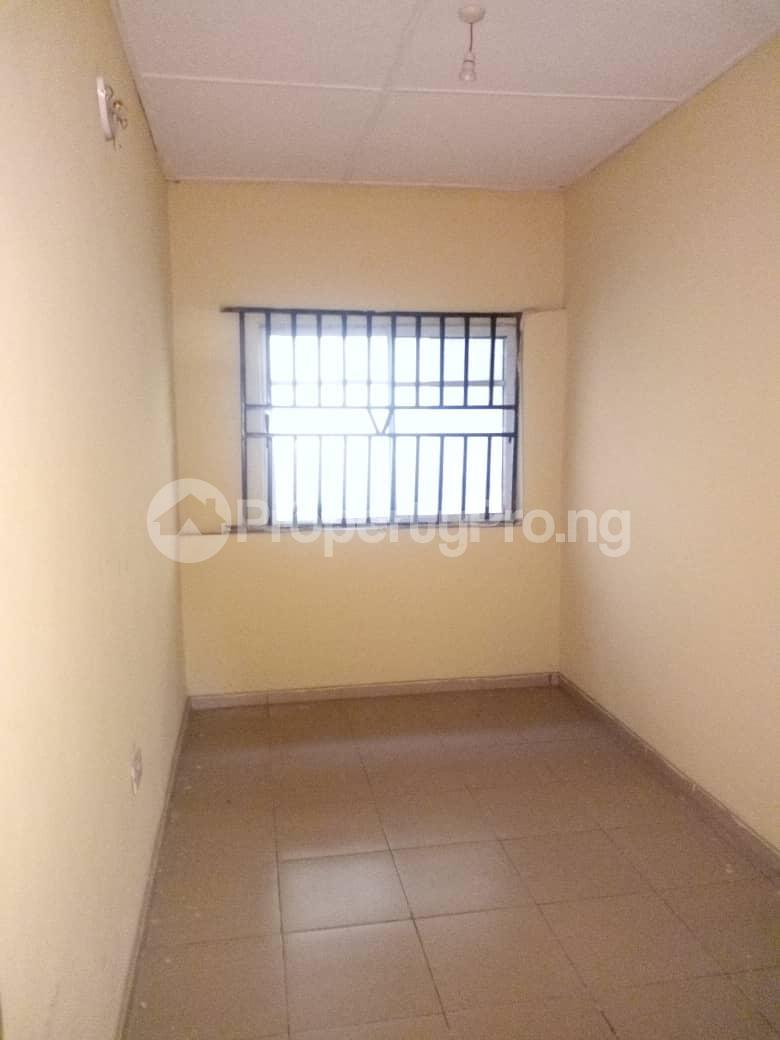 3 bedroom House for rent maryland Maryland Lagos - 3