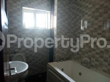 4 bedroom Penthouse Flat / Apartment for sale Safe Court Apartment Ikate Lekki Lagos - 11