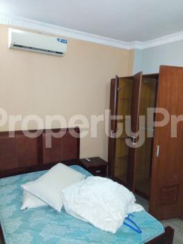 4 bedroom Penthouse Flat / Apartment for sale Safe Court Apartment Ikate Lekki Lagos - 5