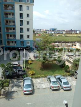 4 bedroom Penthouse Flat / Apartment for sale Safe Court Apartment Ikate Lekki Lagos - 0