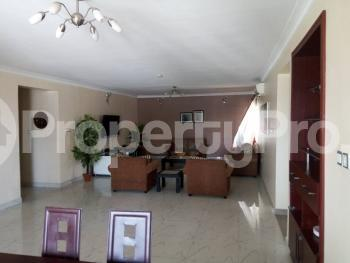 4 bedroom Penthouse Flat / Apartment for sale Safe Court Apartment Ikate Lekki Lagos - 10