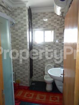 4 bedroom Penthouse Flat / Apartment for sale Safe Court Apartment Ikate Lekki Lagos - 4