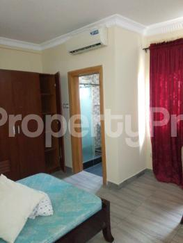 4 bedroom Penthouse Flat / Apartment for sale Safe Court Apartment Ikate Lekki Lagos - 2