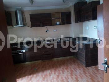 4 bedroom Penthouse Flat / Apartment for sale Safe Court Apartment Ikate Lekki Lagos - 14