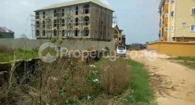 Mixed   Use Land Land for sale Book Foundation Ifite Awka  Awka South Anambra - 7