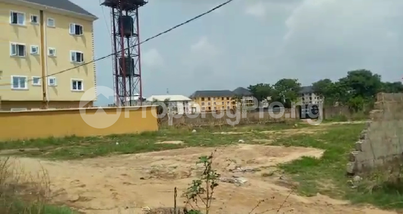 Mixed   Use Land Land for sale Book Foundation Ifite Awka  Awka South Anambra - 5