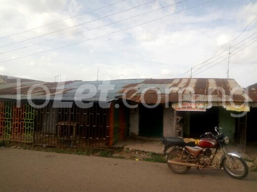 Land for sale barnawa,kaduna south Kaduna South Kaduna - 5