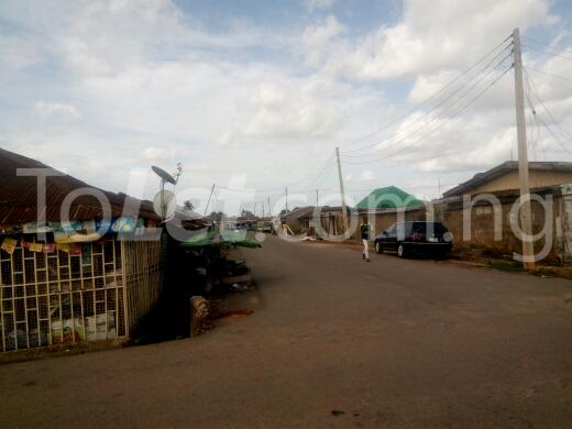 Land for sale barnawa,kaduna south Kaduna South Kaduna - 1