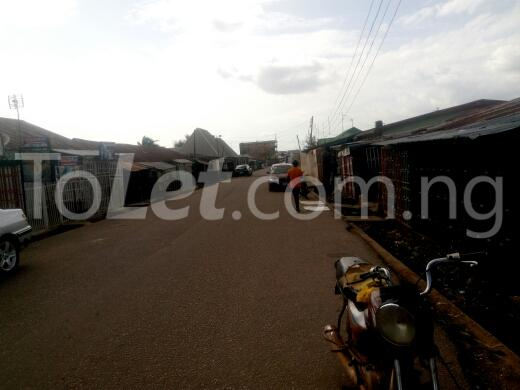 Land for sale barnawa,kaduna south Kaduna South Kaduna - 4