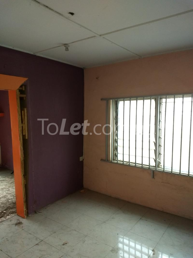 2 bedroom Commercial Property for rent Opebi Road Opebi Ikeja Lagos - 5