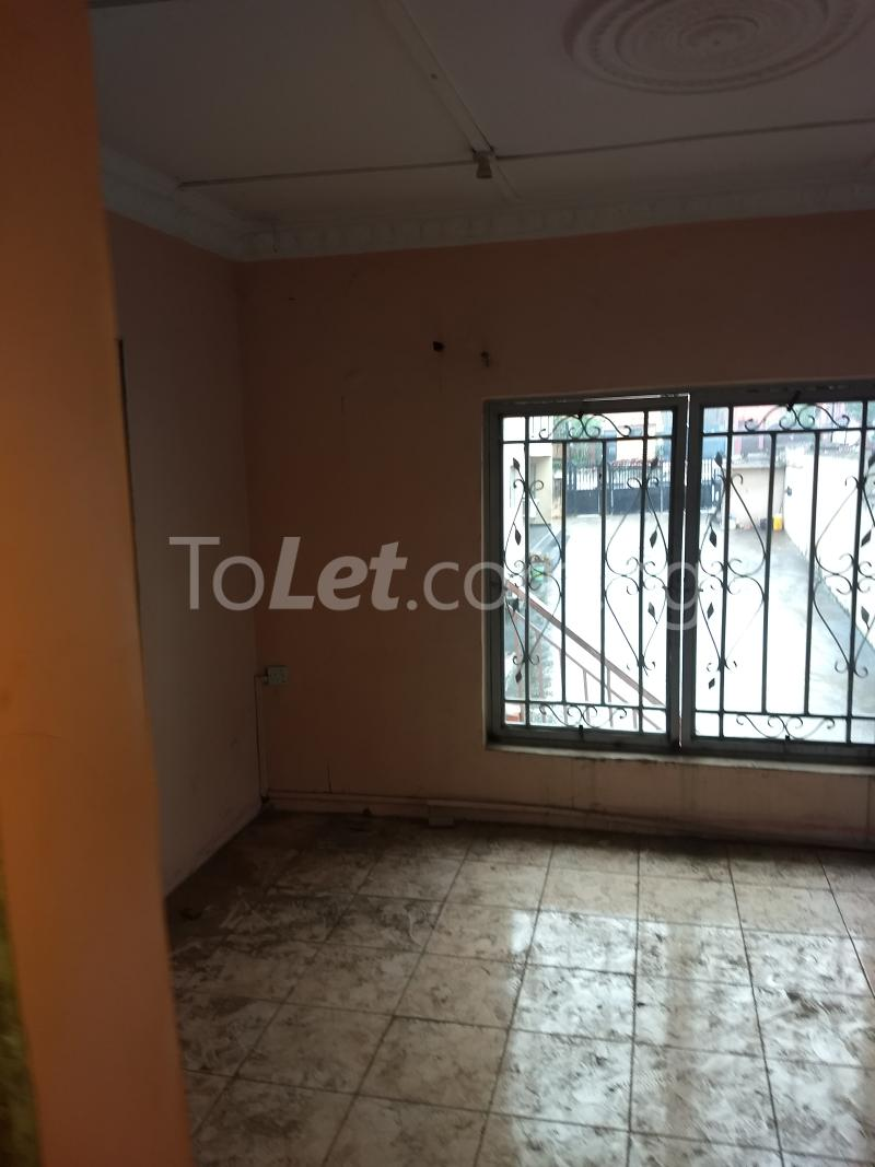 2 bedroom Commercial Property for rent Opebi Road Opebi Ikeja Lagos - 7