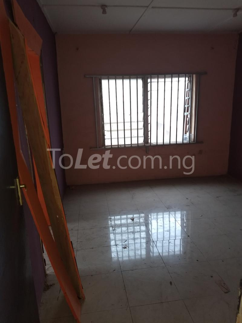 2 bedroom Commercial Property for rent Opebi Road Opebi Ikeja Lagos - 4