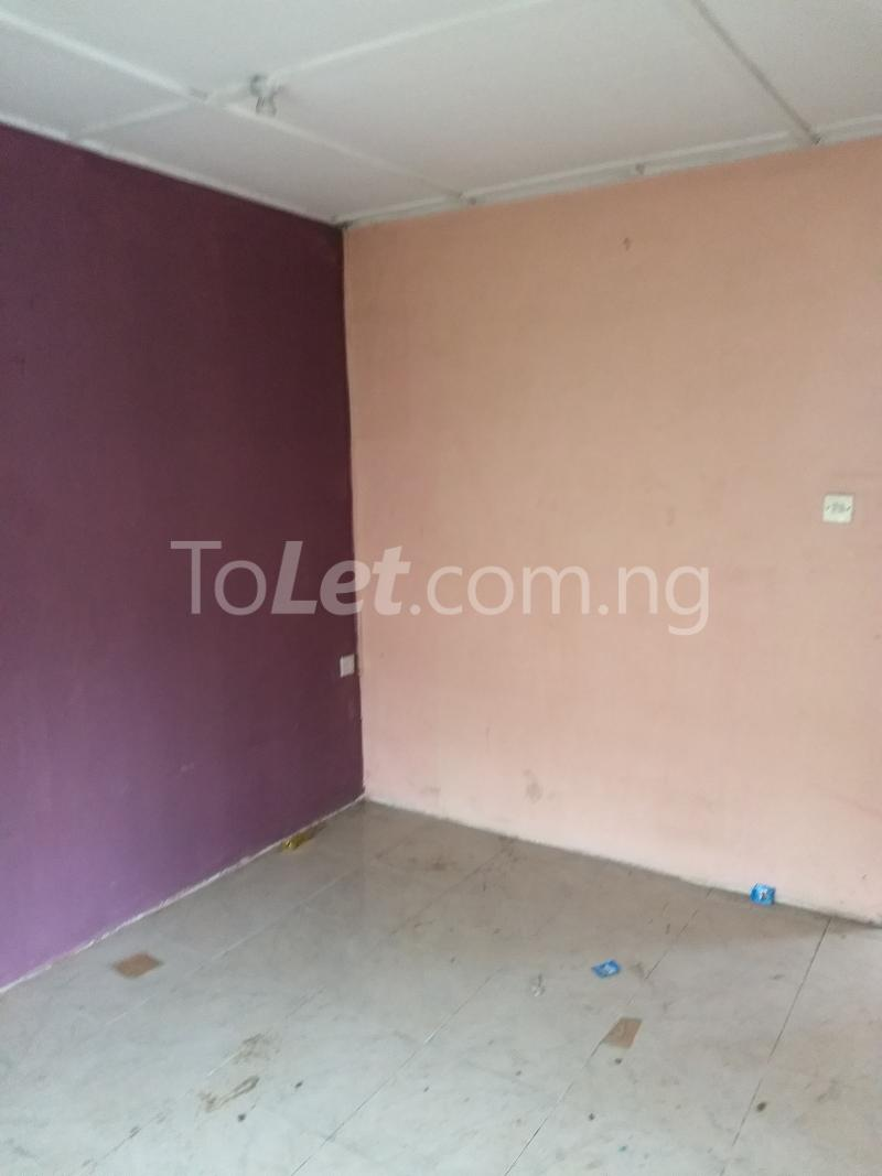 2 bedroom Commercial Property for rent Opebi Road Opebi Ikeja Lagos - 6