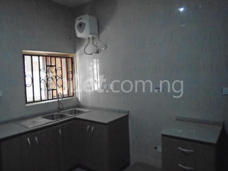 Flat / Apartment for rent - Jahi Abuja - 1
