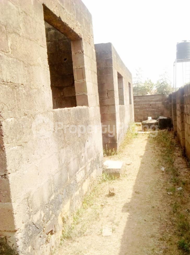 Flat / Apartment for sale  apata area ibadan  Ido Oyo - 6