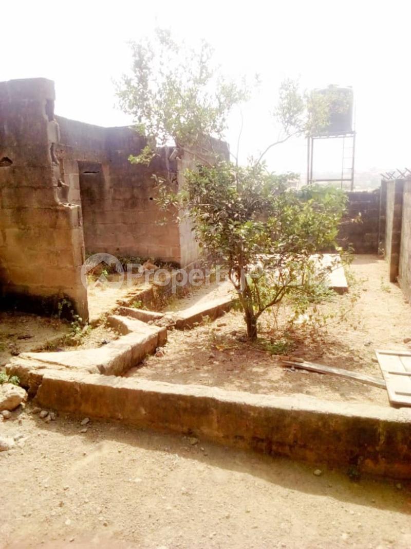 Flat / Apartment for sale  apata area ibadan  Ido Oyo - 13