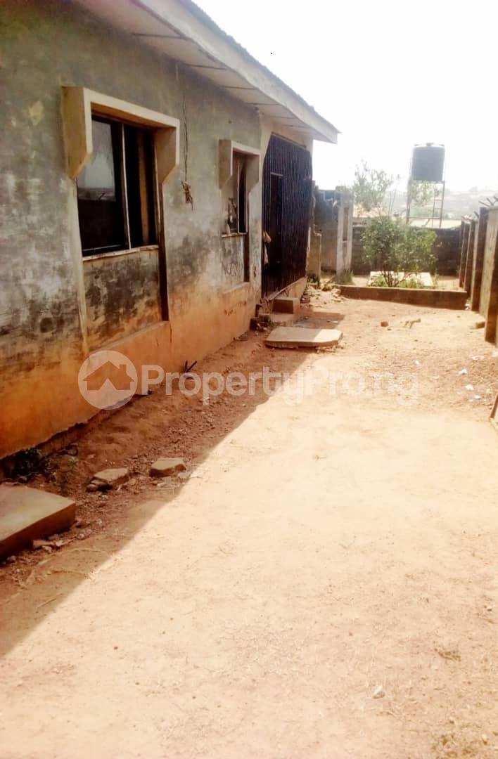 Flat / Apartment for sale  apata area ibadan  Ido Oyo - 7
