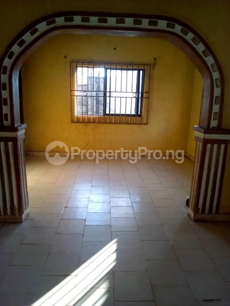 Flat / Apartment for sale  apata area ibadan  Ido Oyo - 8