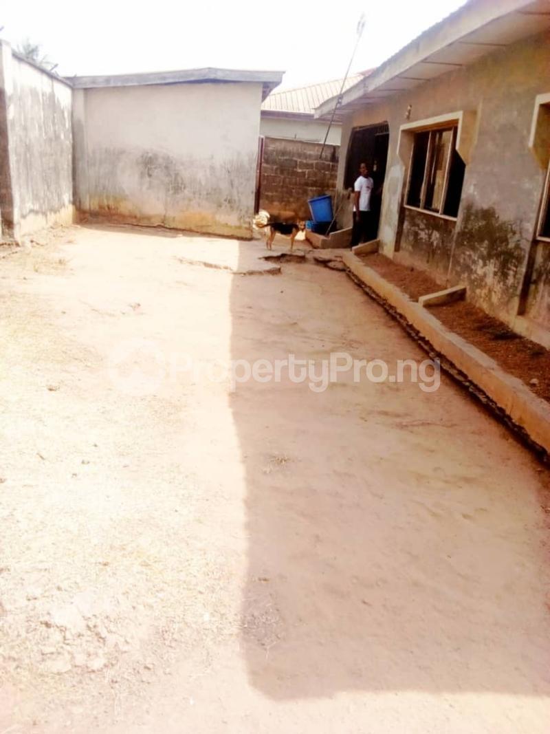 Flat / Apartment for sale  apata area ibadan  Ido Oyo - 12