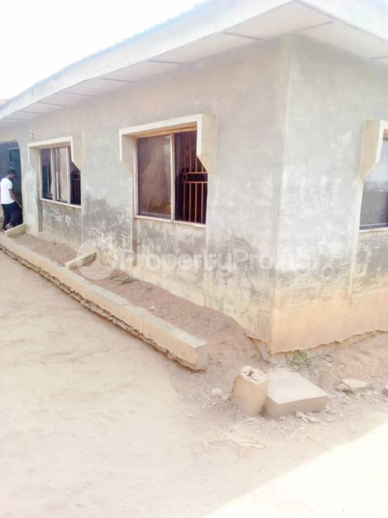 Flat / Apartment for sale  apata area ibadan  Ido Oyo - 18
