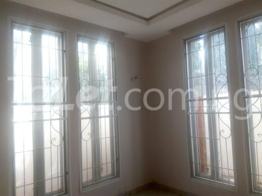 4 bedroom House for sale angwan rimi Kaduna North Kaduna - 1