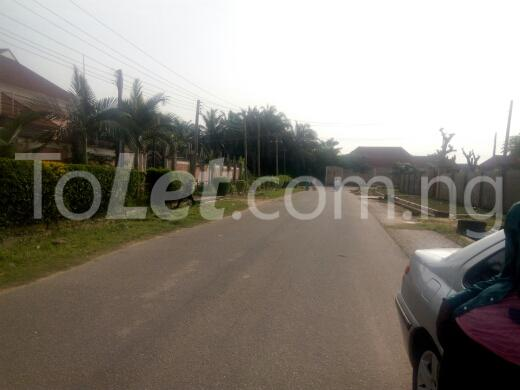 4 bedroom House for sale angwan rimi Kaduna North Kaduna - 6