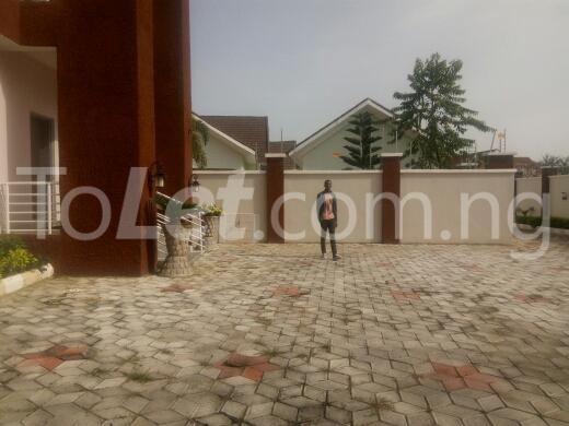 4 bedroom House for sale angwan rimi Kaduna North Kaduna - 7