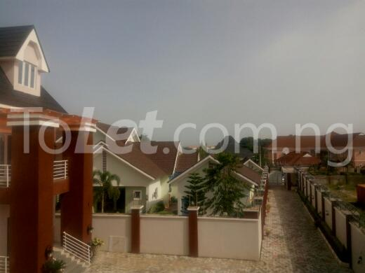 4 bedroom House for sale angwan rimi Kaduna North Kaduna - 5