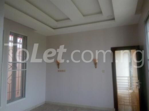 4 bedroom House for sale angwan rimi Kaduna North Kaduna - 4