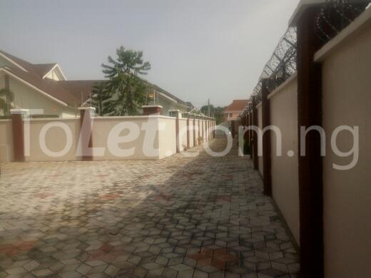 4 bedroom House for sale angwan rimi Kaduna North Kaduna - 11