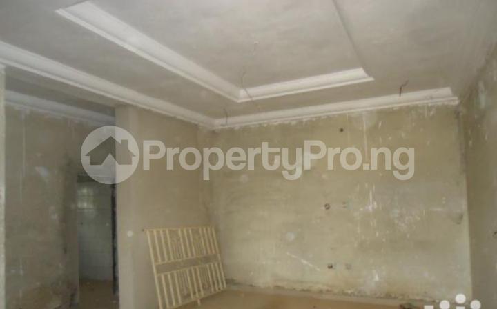2 bedroom Detached Bungalow House for sale Lokogoma Abuja - 8