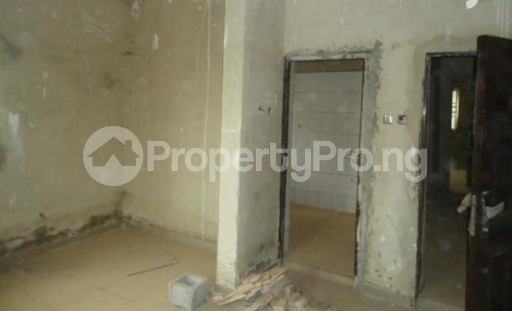 2 bedroom Detached Bungalow House for sale Lokogoma Abuja - 4