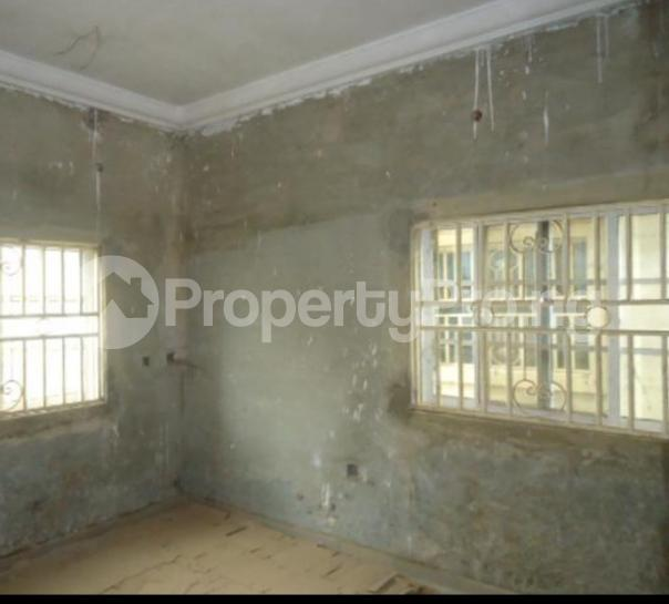 2 bedroom Detached Bungalow House for sale Lokogoma Abuja - 6
