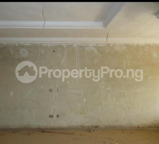 2 bedroom Detached Bungalow House for sale Lokogoma Abuja - 3