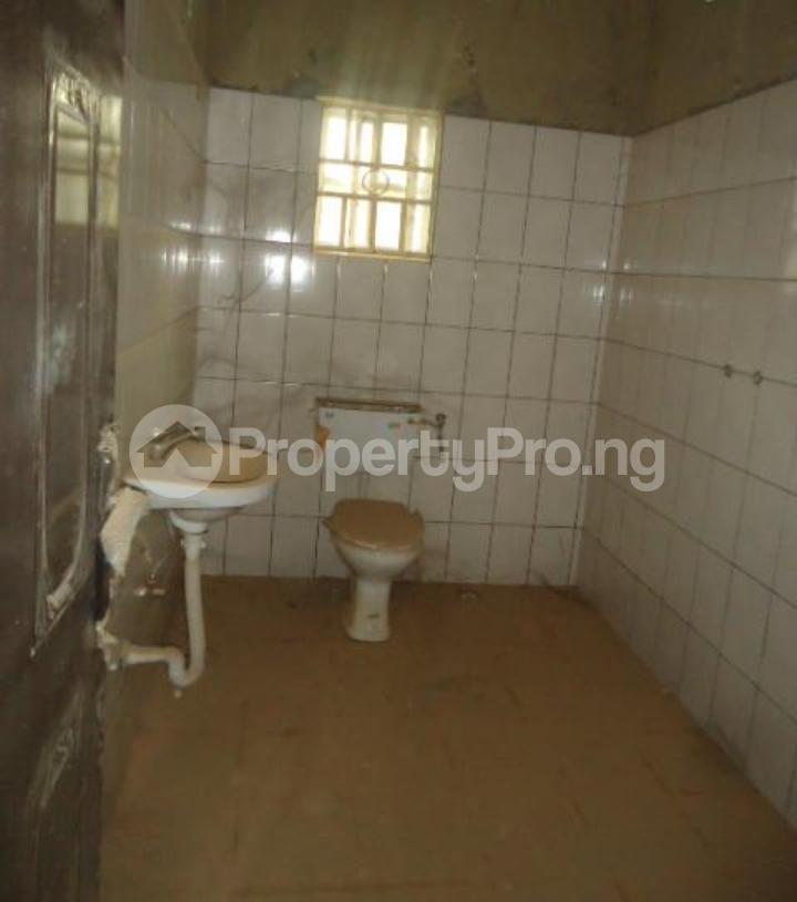 2 bedroom Detached Bungalow House for sale Lokogoma Abuja - 5