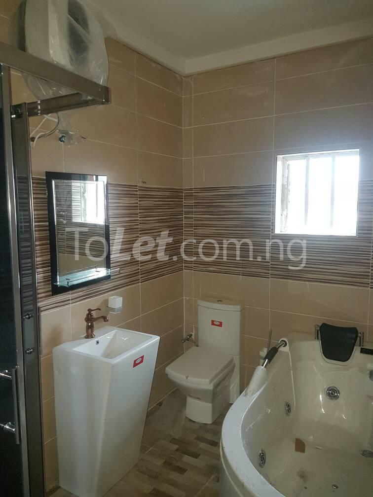5 bedroom House for sale Buene Vista Estate by 2nd Toll gate by Orchid hotel Road, Lekki Lagos. chevron Lekki Lagos - 11