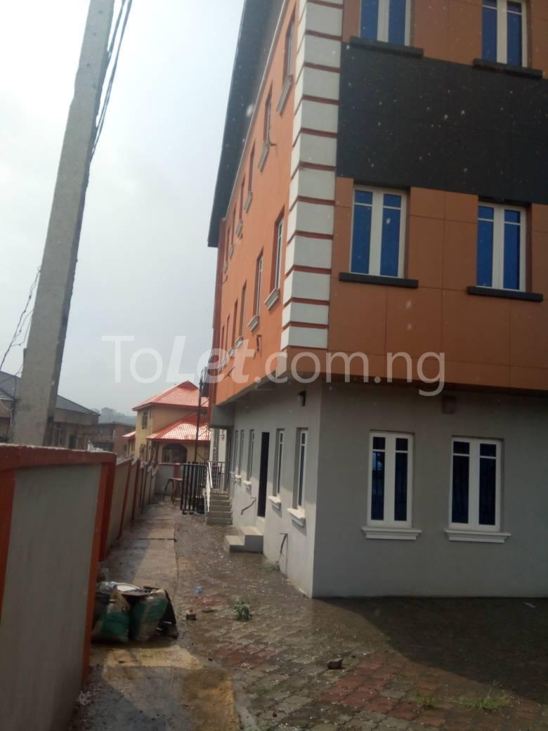 3 bedroom Office Space Commercial Property for rent - Oregun Ikeja Lagos - 0