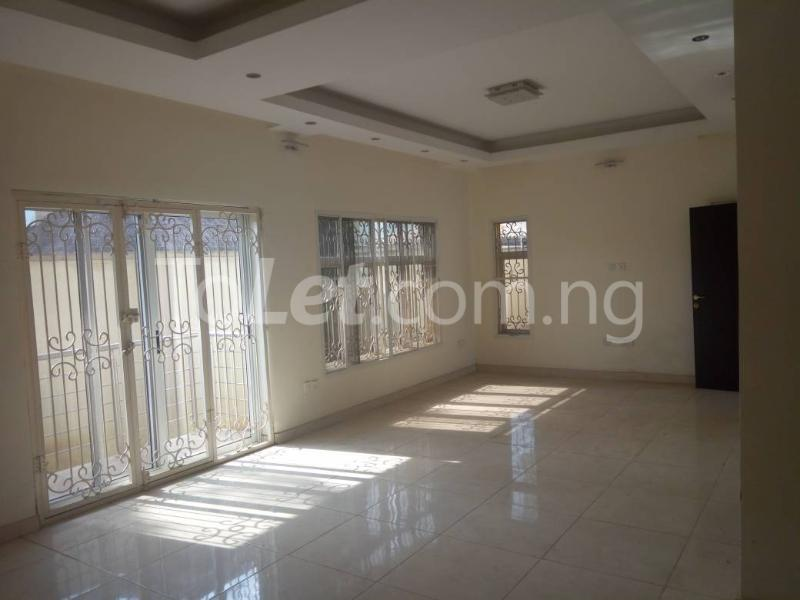 3 bedroom Office Space Commercial Property for rent - Oregun Ikeja Lagos - 1