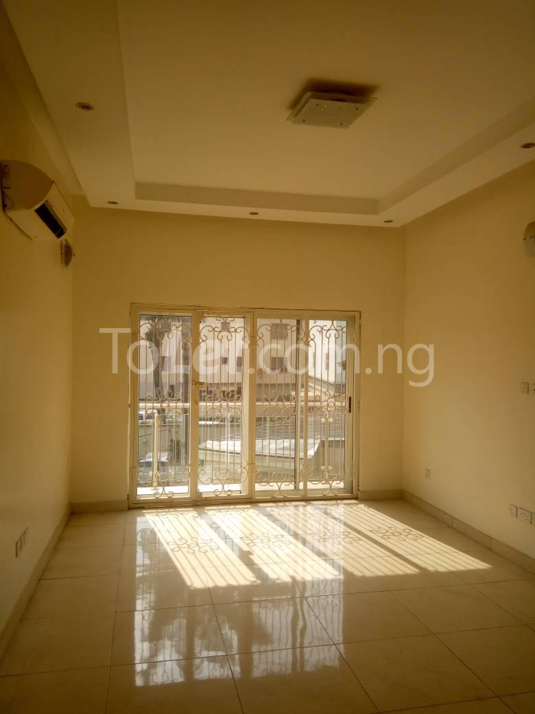 3 bedroom Office Space Commercial Property for rent - Oregun Ikeja Lagos - 2