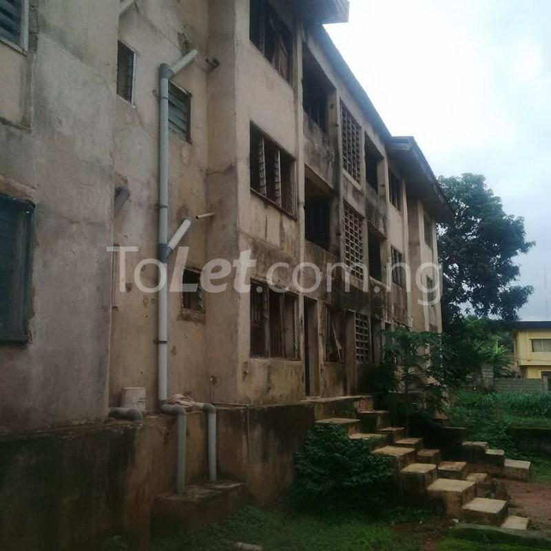 10 bedroom Commercial Property for sale catol imsu Owerri Imo - 2