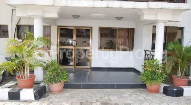 House for sale BY FESTAC LINK BRIDGE Amuwo Odofin Amuwo Odofin Lagos - 2
