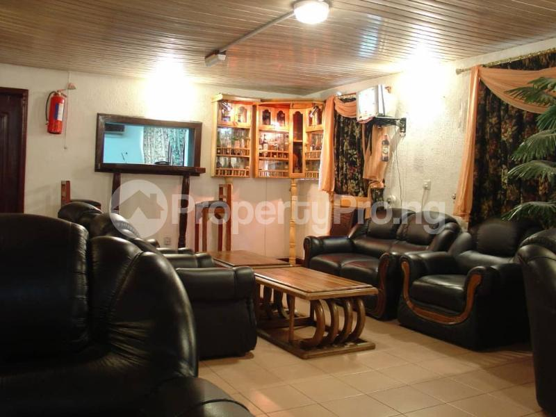 10 bedroom Hotel/Guest House Commercial Property for sale Ajao Estate Ajao Estate Isolo Lagos - 7