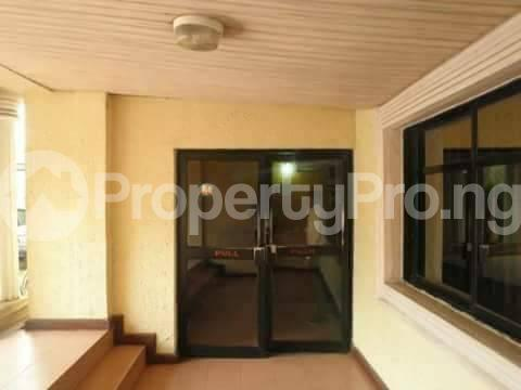 10 bedroom Hotel/Guest House Commercial Property for sale Ajao Estate Ajao Estate Isolo Lagos - 8