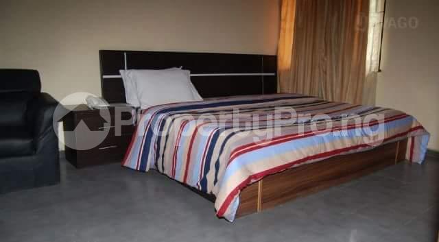 House for sale BY FESTAC LINK BRIDGE Amuwo Odofin Amuwo Odofin Lagos - 1