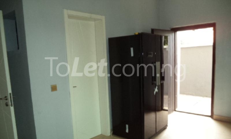 5 bedroom House for sale  Off Sobo Arobiodu Street Ikeja G.R.A Ikeja Lagos - 6